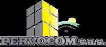 Logo-Pervocom2